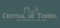 Central de Torres