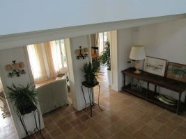 Ref. 732 - Unique single family house of 560m2